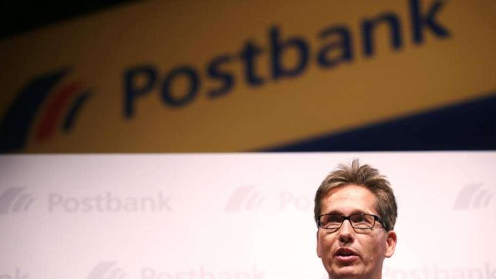 postbank kostenloses girokonto