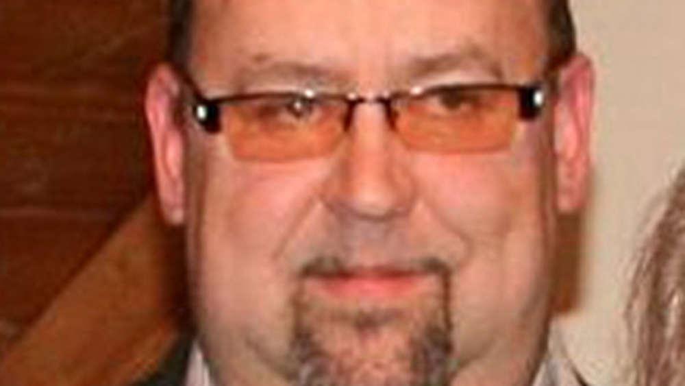 Gerhard-<b>Michael Welter</b> ist aus der CSU ausgetreten - 2008231856-welter_csu_moosburg-1584TDXfbLNG