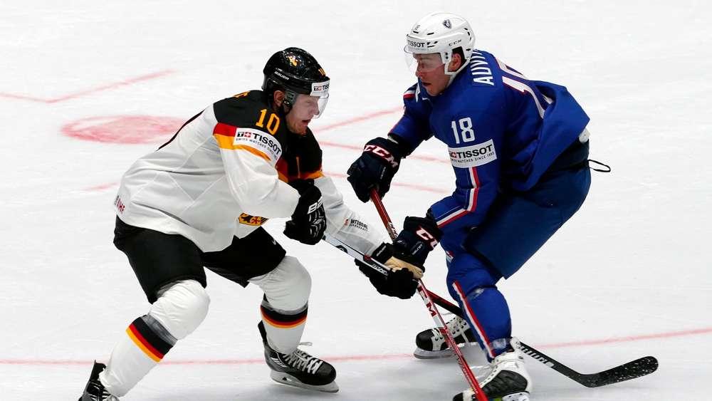 weltmeister eishockey 2017