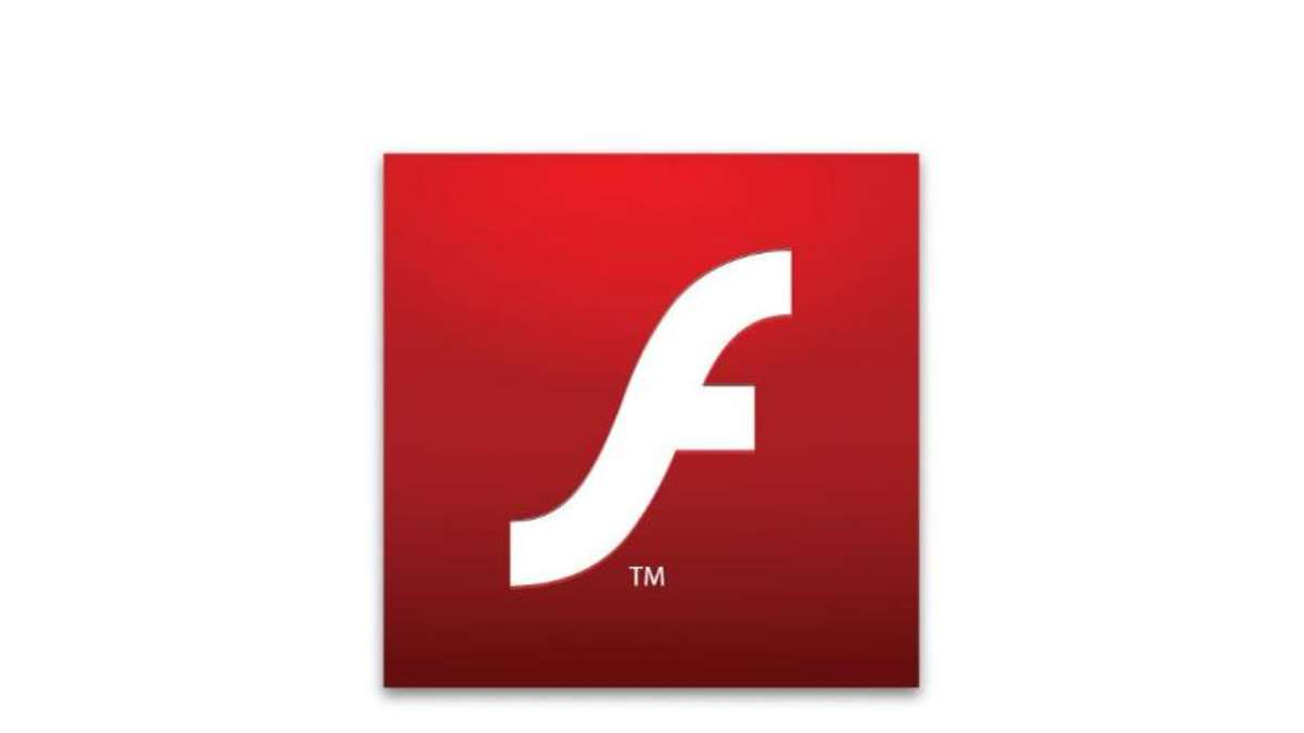 spiele ohne adobe flash player