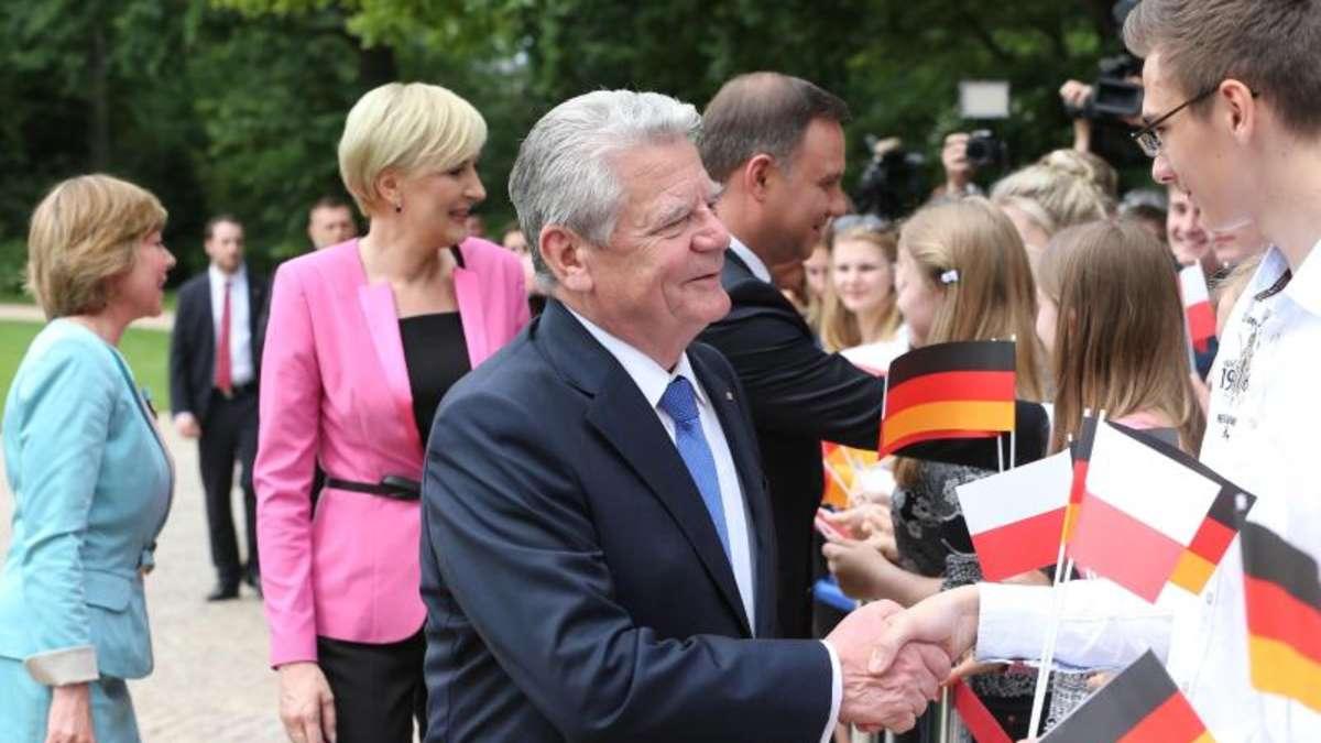 Polnische Partnervermittlung In Berlin