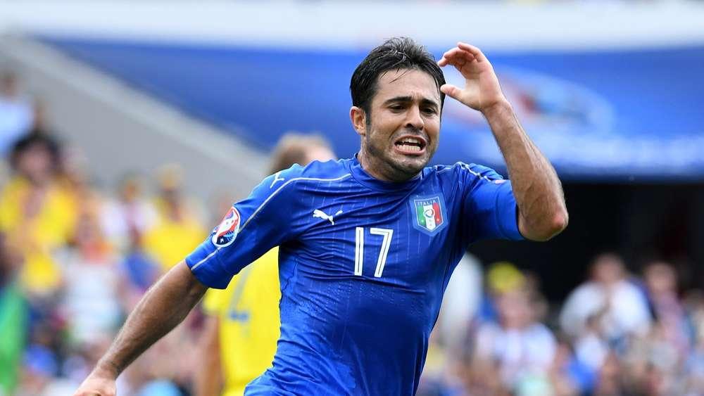torschützen italien
