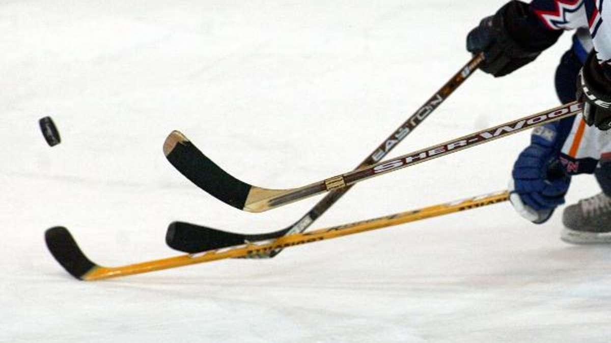 bayernliga eishockey