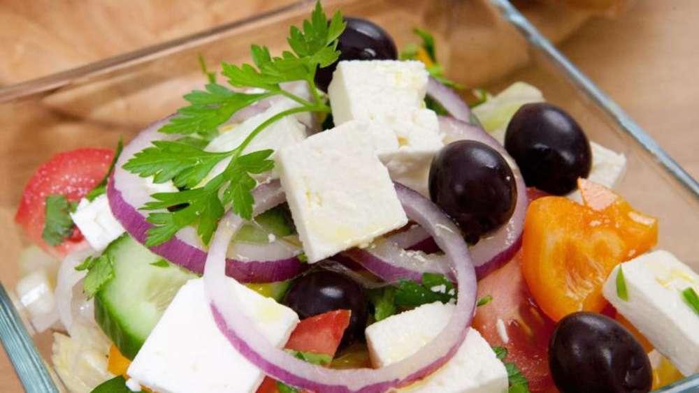Leichte Kost: Gesund ernähren im Sommer | Gesundheit