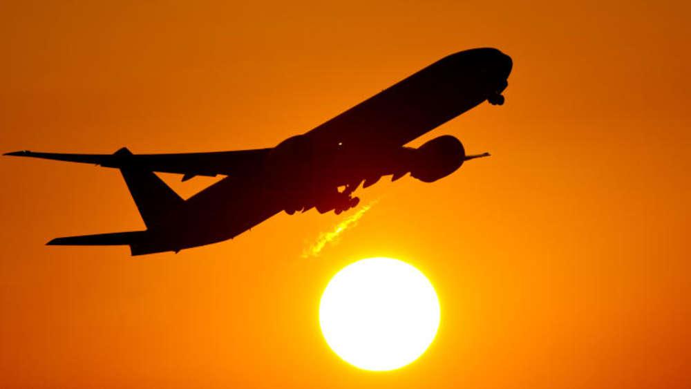 Nach Unister-Insolvenz: Auch Urlaubstours ist pleite