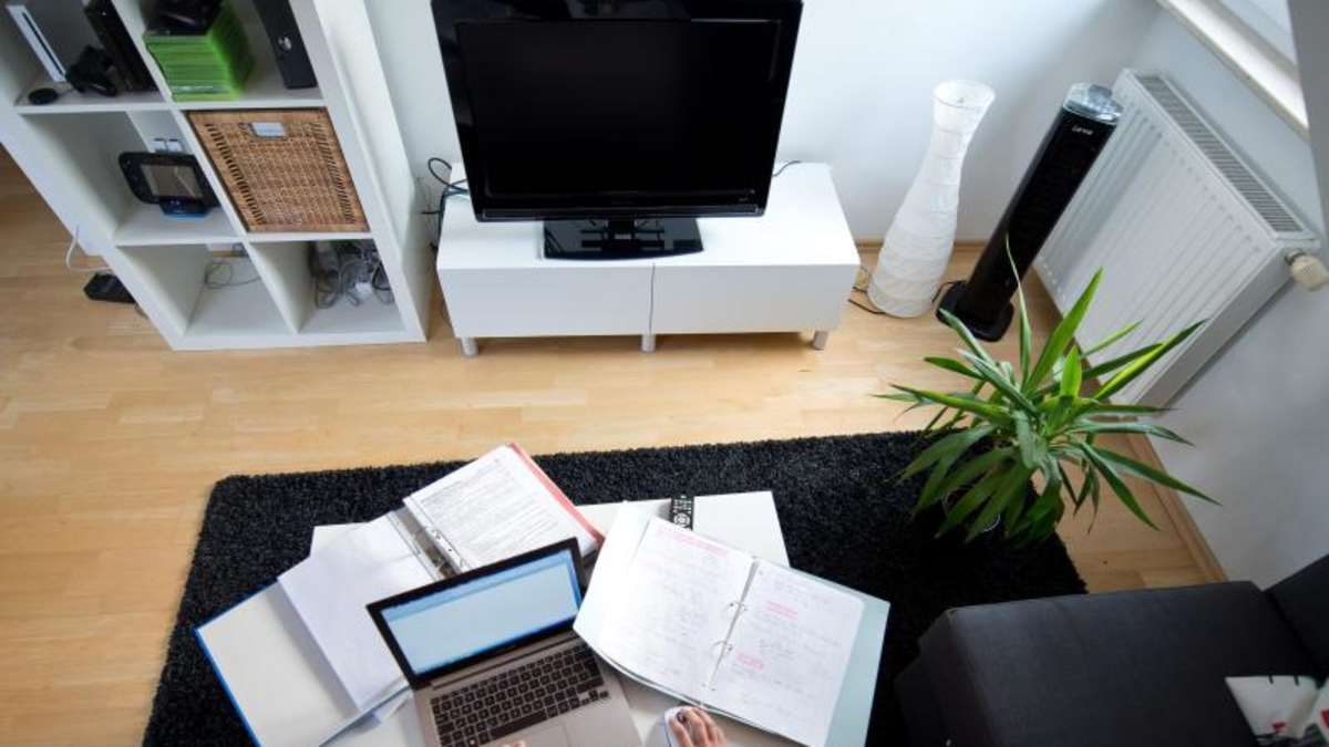 ig metall besch ftigte wollen mehr selbstbestimmung im job wirtschaft. Black Bedroom Furniture Sets. Home Design Ideas