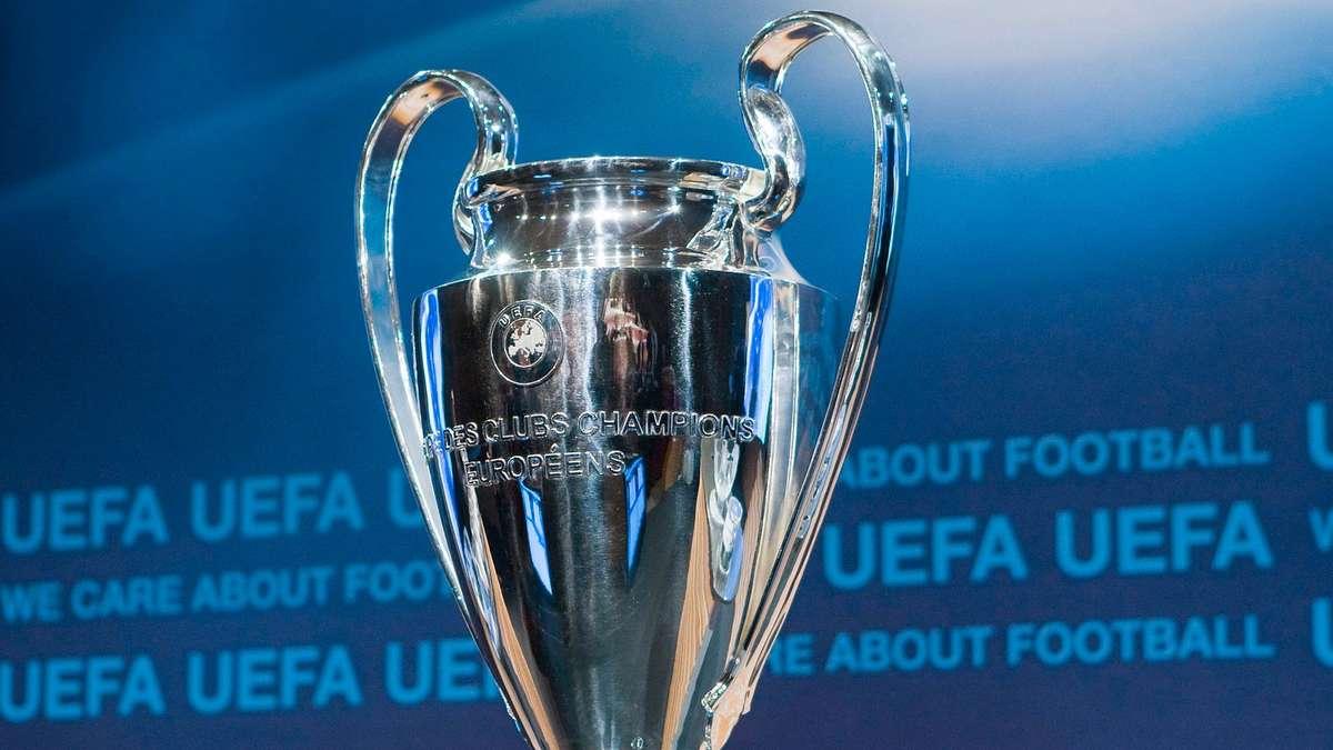 uefa cup gewinner