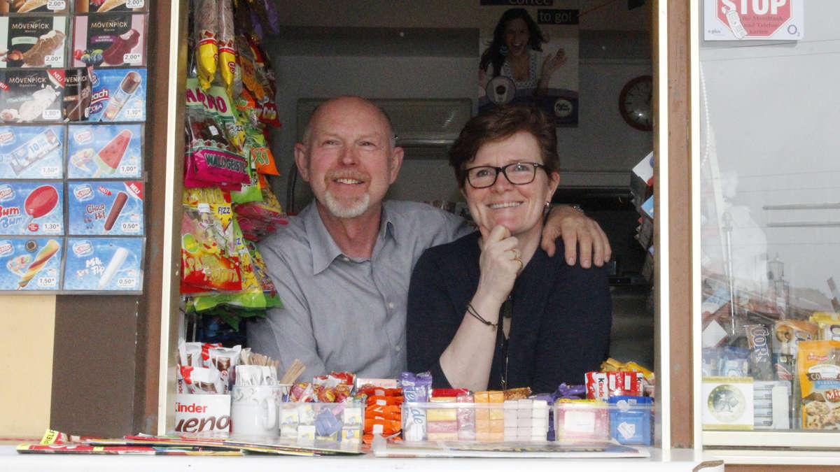 Stadt Friedrichshafen: Lebenslage: Erwachsen werden