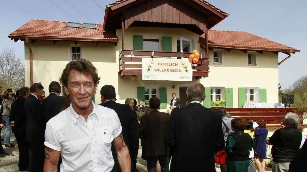 tabaluga haus in j gersbrunn bleibt erhalten starnberg. Black Bedroom Furniture Sets. Home Design Ideas