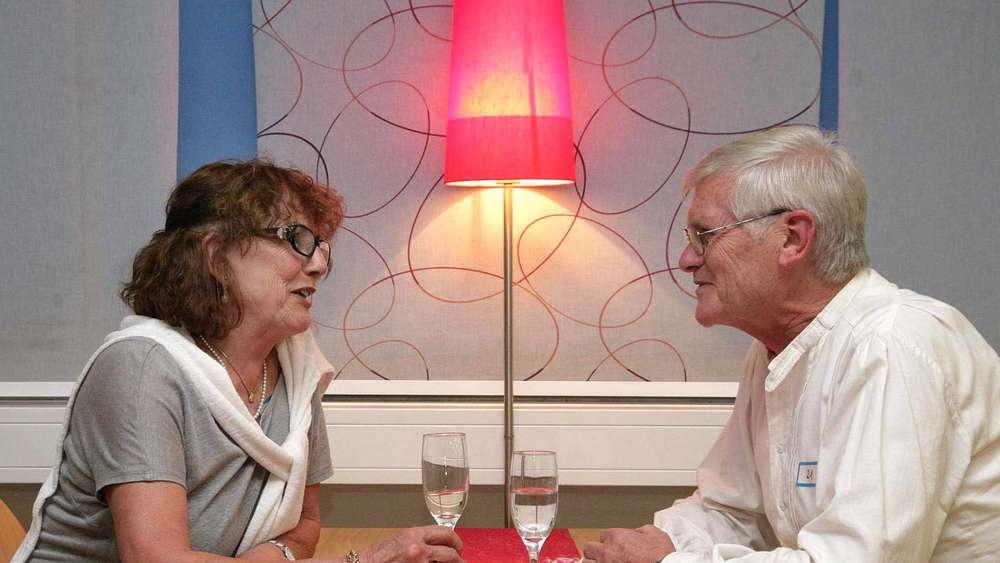 senioren dating kostenlos Zoetermeer