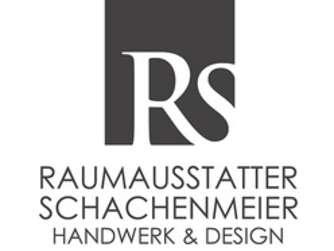 raumausstatter schachenmeier tr ume von sch nem wohnen miesbach. Black Bedroom Furniture Sets. Home Design Ideas