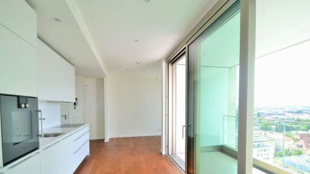 mieten in m nchen quadratmeterpreise von bis zu 40 euro schwabing freimann. Black Bedroom Furniture Sets. Home Design Ideas