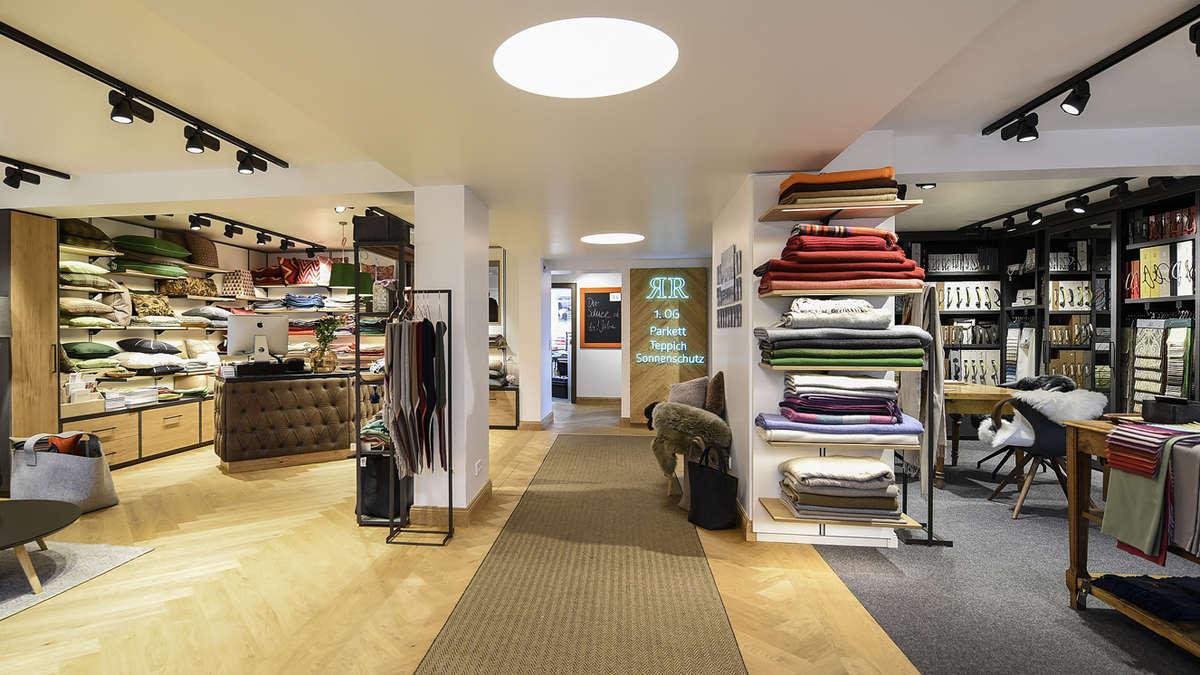 dionys rieder in hausham raumgestalter von der beratung bis zur montage miesbach. Black Bedroom Furniture Sets. Home Design Ideas