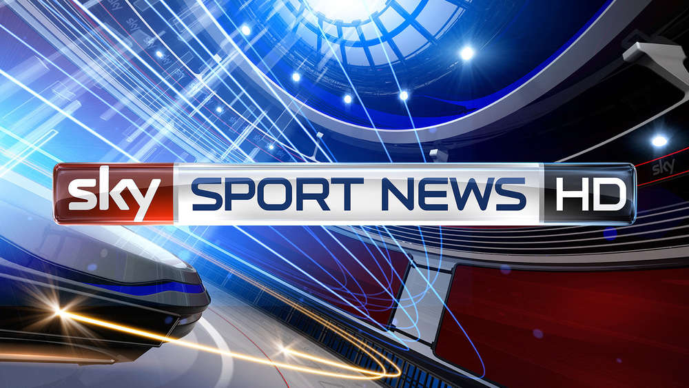 Sky sport news hd startet im free tv neue dimension for Sky sports 2 hd live streaming online free