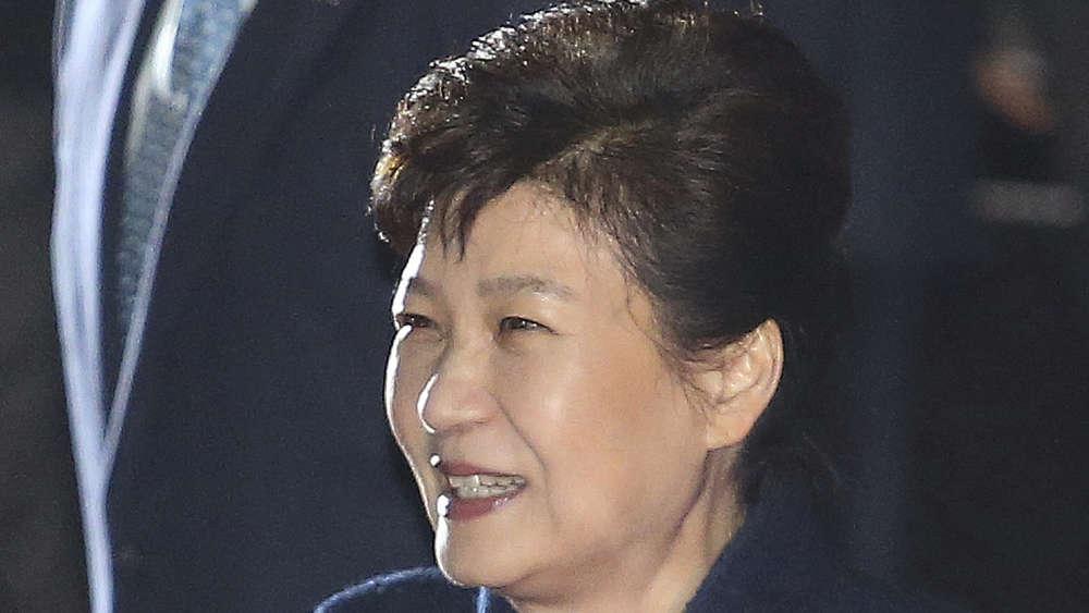 Südkorea wählt am 9. Mai neuen Präsidenten