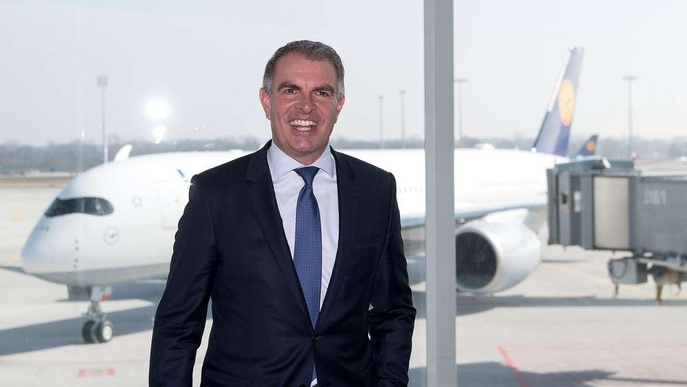 Lufthansa einigt sich mit Piloten im Tarifstreit