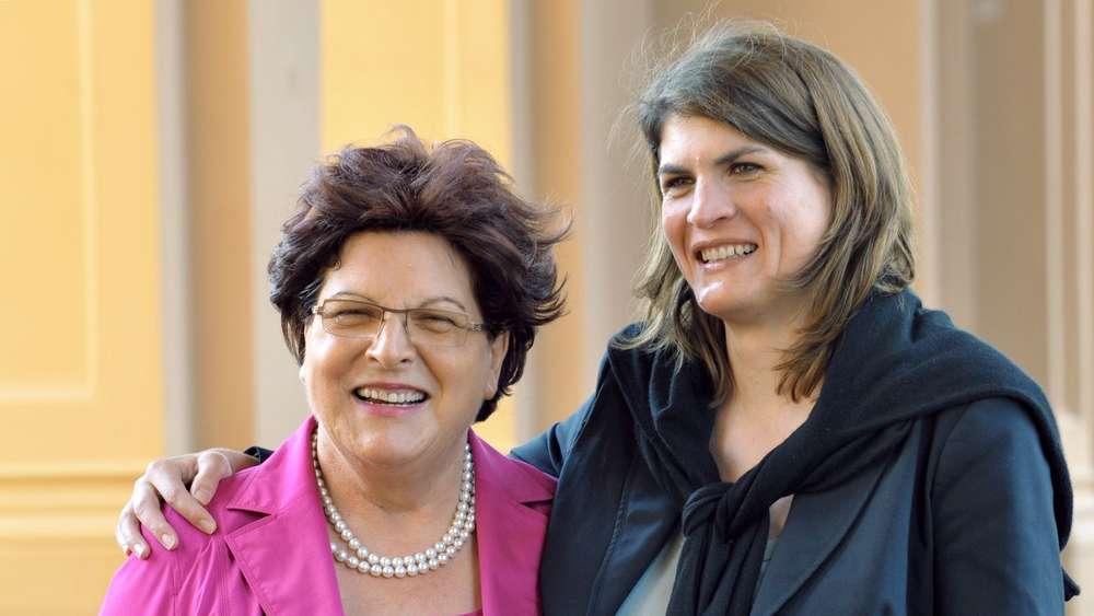 Bayerische Grünen-Abgeordnete gründet eigene Partei