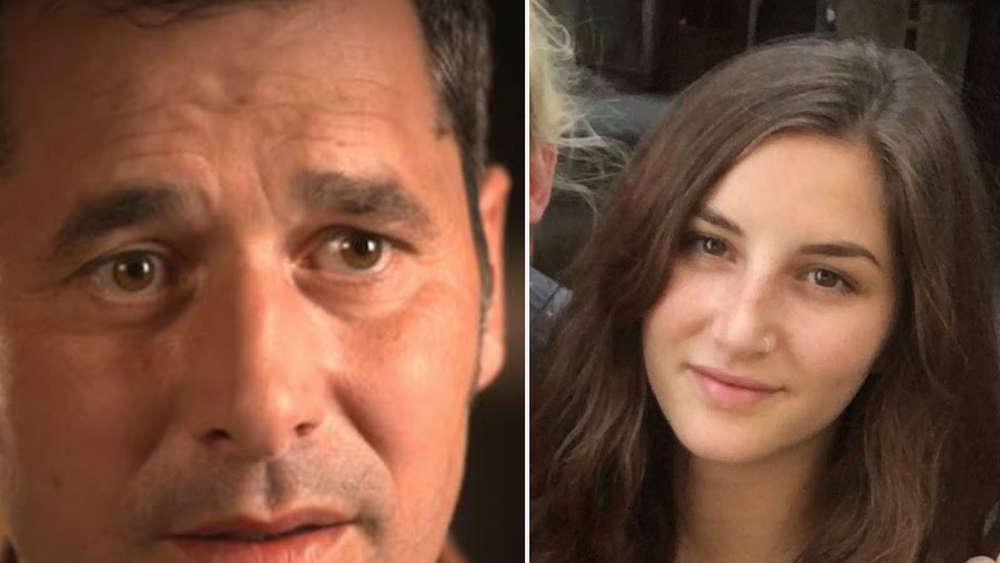 Fall Malina: Angehörige suchen nun öffentlich über Facebook