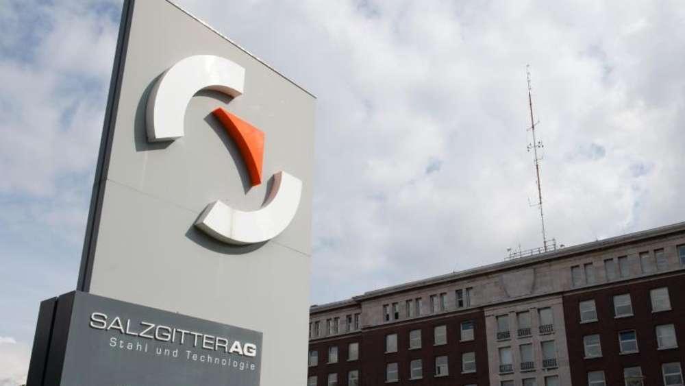 Weißes Haus erhebt Dumping-Vorwürfe gegen Stahl-Unternehmen