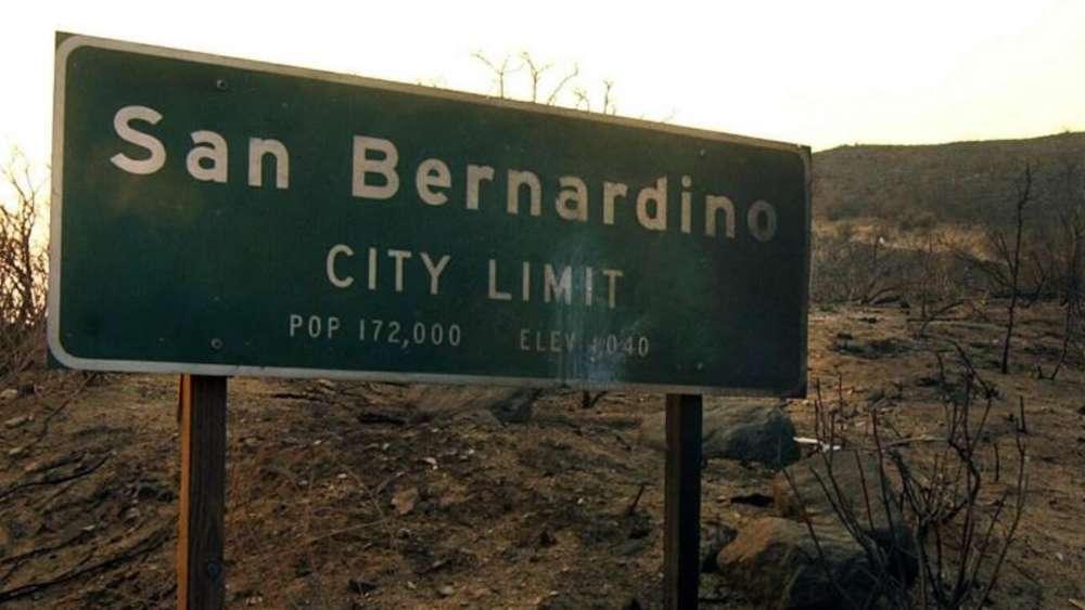 Zwei Tote nach Schüssen in kalifornischer Grundschule