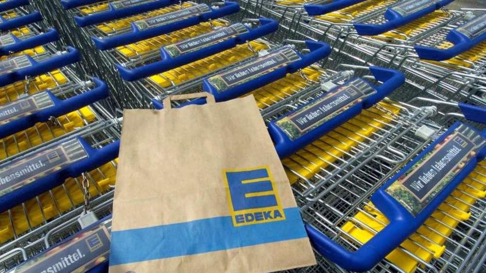 Kartellamt billigt Zusammenarbeit von Edeka und Budnikowsky