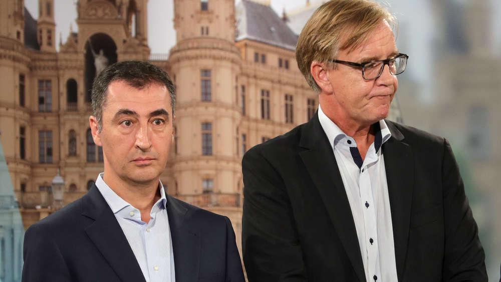 Offener Brief gegen Kanzlerduell: Linke, Grüne und FDP wollen mitmachen