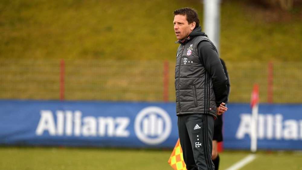 Bei U19-Finale BVB-Fan zeigt Hoeneß Mittelfinger - Empörung im Netz