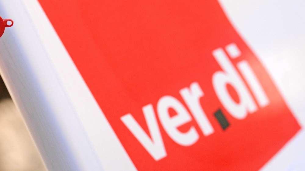 Region Stuttgart: Beginn der Warnstreiks im Einzelhandel