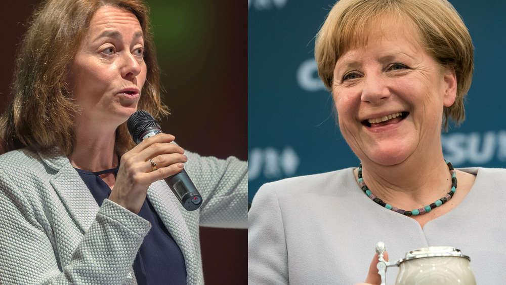 Heil wird neuer SPD-Generalsekretär