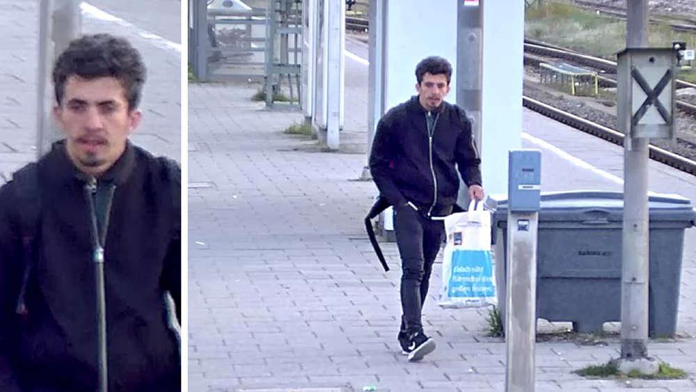 http://www.merkur.de/bilder/2017/06/01/8368508/1317960114-nach-diesem-mann-sucht-polizei-er-soll-am-22-april-2017-in-einer-s7-eine-frau-belaestigt-haben-fotos-wurden-am-bahnhof-wolf-3ING.jpg