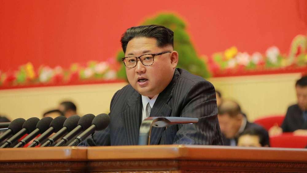 UNO weitet Sanktionen gegen Nordkorea aus