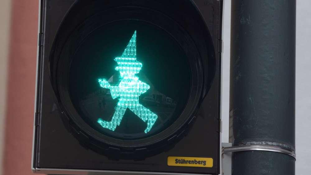 Grünes Licht für Augsburger