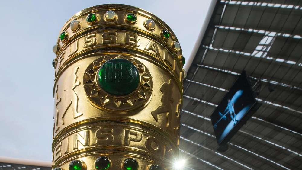 FIFA 18 erstmals mit 3. Liga und DFB Pokal!