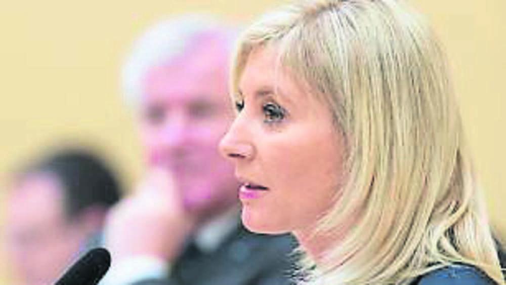 CSU: Seehofer wünscht sich Guttenberg-Rückkehr
