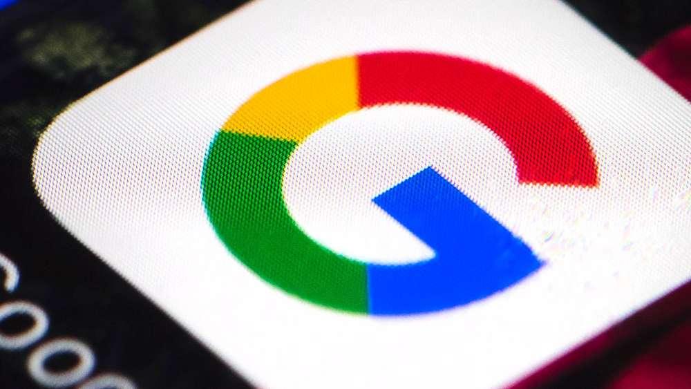 Onlinehandel: Walmart und Google verbünden sich