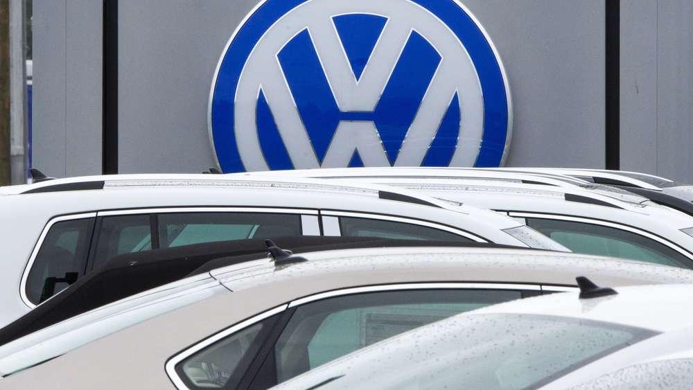 VW: Gericht lehnt Schadenersatz wegen Diesel-Affäre ab