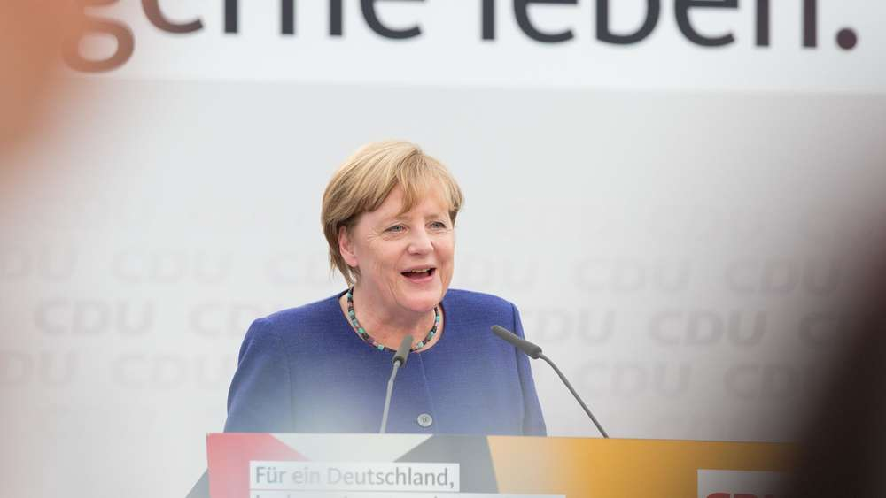 Mehrere EU-Staaten gegen Abbruch der Türkei-Verhandlungen