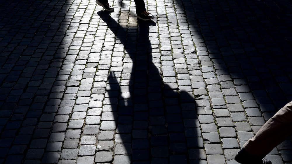 Vor 36 Jahren dreifache Mutter getötet: Verdächtiger gefasst