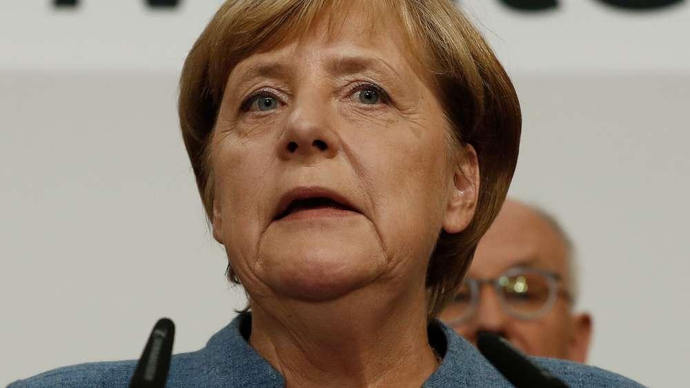 Friedensnobelpreis für Kampagne gegen Atomwaffen