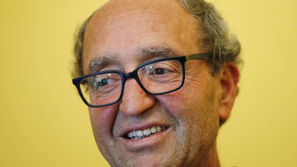 Kölner Stadt-Anzeiger: Kölner Schriftsteller Akhanli darf Spanien verlassen - Spaniens Justiz lehnt