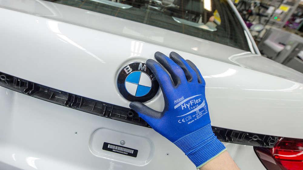 Autokartell: Daimler flüchtet in den Kronzeugenstatus