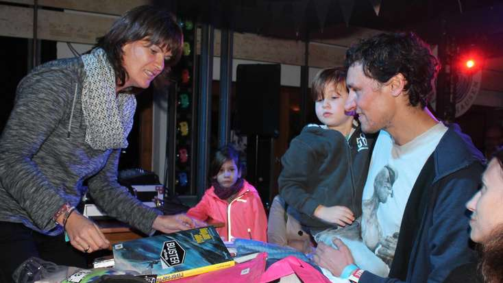 opinion speed dating exeter thistle hotel simply excellent