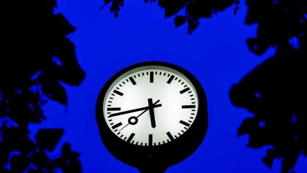 Mal eine sinnvolle Idee der EU: EU prüft Zeitumstellung abzuschaffen