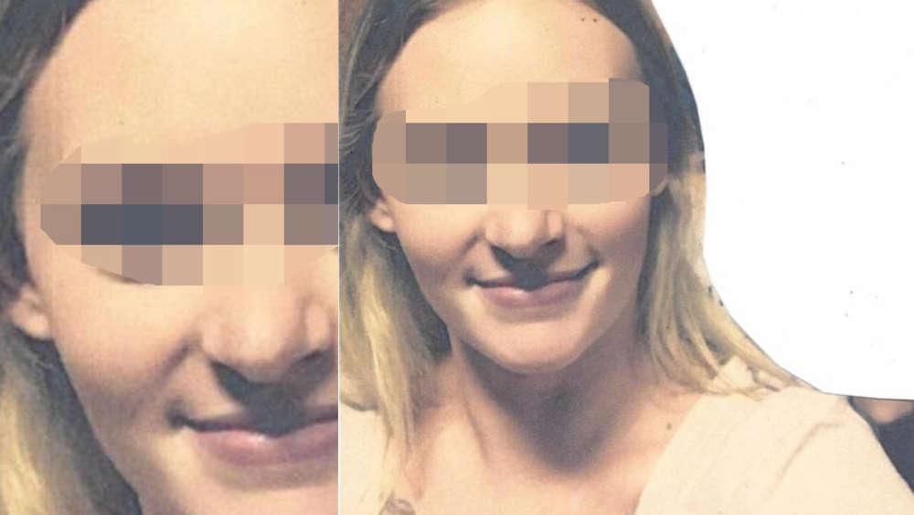 Womöglich Leiche von seit einer Woche vermisster 22-Jähriger gefunden