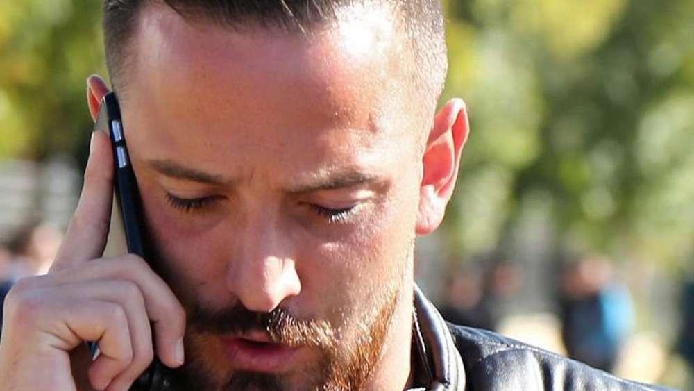 Schüsse auf Ex-Pauli-Spieler Deniz Naki: Anwalt kritisiert deutsche Behörden