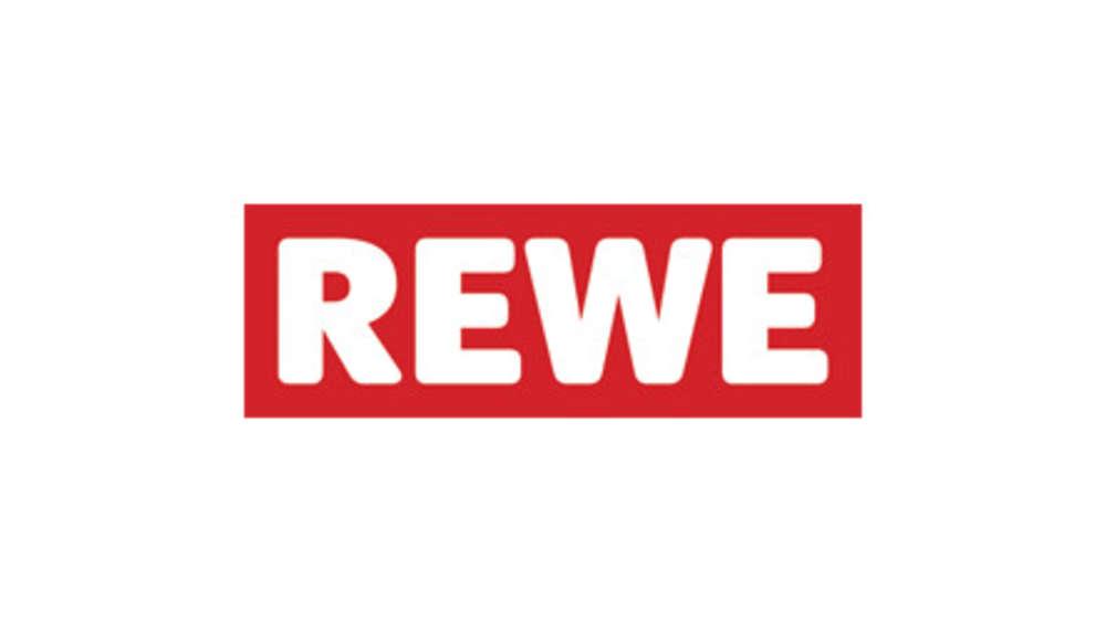 Kunden-Urteil entscheidet REWE will Zucker in seinen Produkten reduzieren