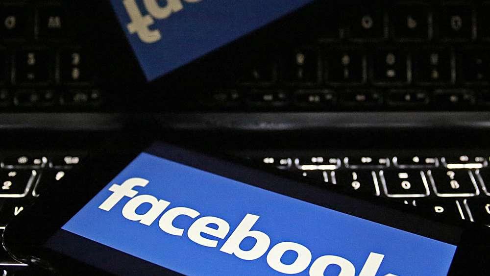 Wegen Gesichtserkennung: Richter ließ Sammelklage gegen Facebook zu