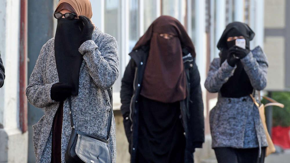 Urteil gegen IS-Anhängerin wegen Messerattentat von Hannover bestätigt