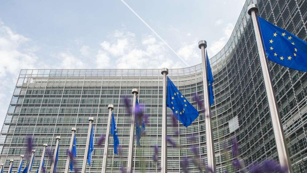 Österreich soll 500 Millionen mehr bezahlen, aber weniger refundiert bekommen — EU-Budget