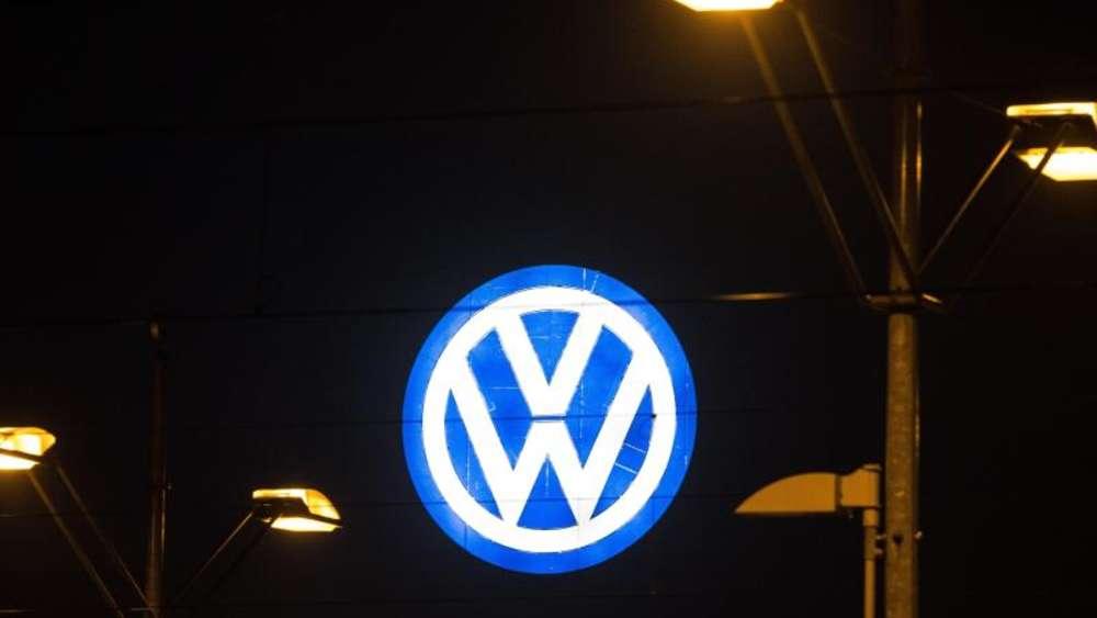 Rückruf bei VW: Probleme bei Polo- und Seat-Modellen